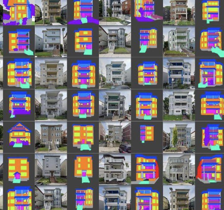 Arte Digitale – Rottura dei Confini